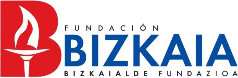 Bizkaia Bizkaialde Fundazioa