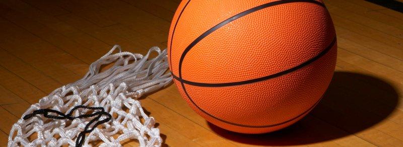 Oferta formativa específica de enseñanzas deportivas de régimen especial