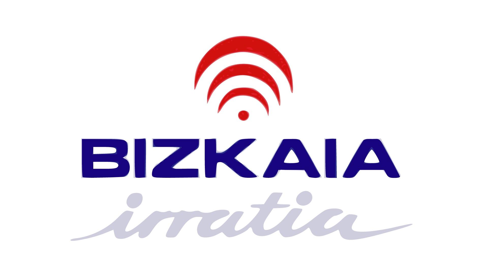 Herri Irratia - Bizkaia Irratia
