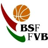 Federación Vizcaína de Baloncesto