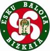 Federación Vizcaína de Balonmano