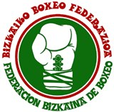 Federación Vizcaína de Boxeo
