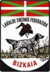 Federación Vizcaína de Caza