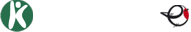 Asociación de Federaciones Deportivas de Bizkaia